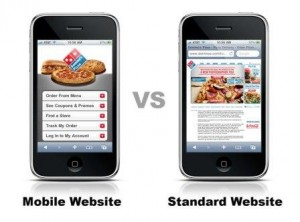 mobile-website-comparison